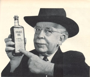 1950-snake-oil-is-wonderful-stuff